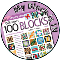 myblockisin9_200.jpg