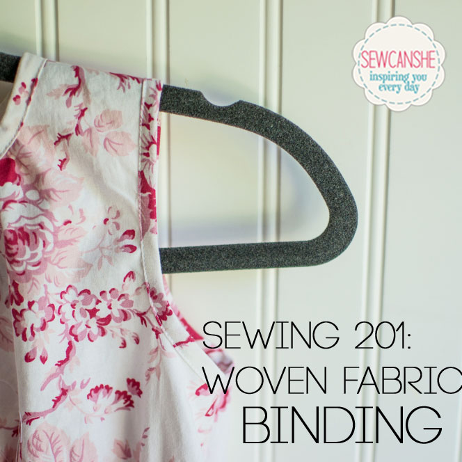 How To Make 3 Yards Of Continuous Bias Binding From A Fat
