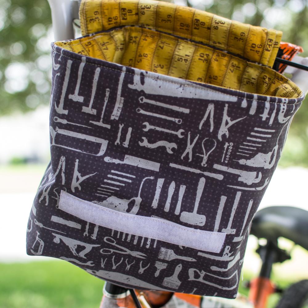 how to make messenger bags more comfortable