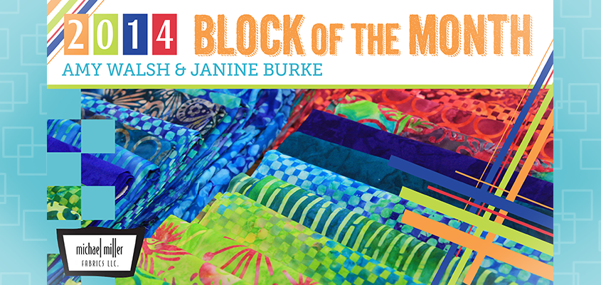 5556_2014-block-of-the-month-craftsy-color-theory-1386911711341.png