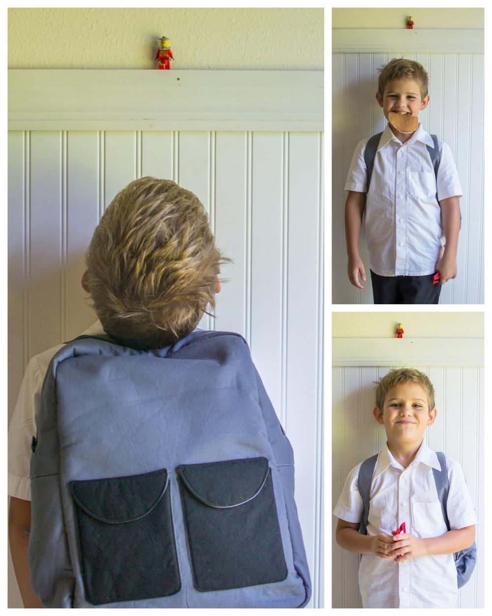 edelweiss backpack boy style.jpg