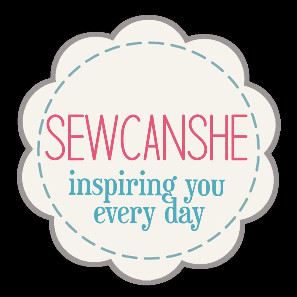 SewCanShe