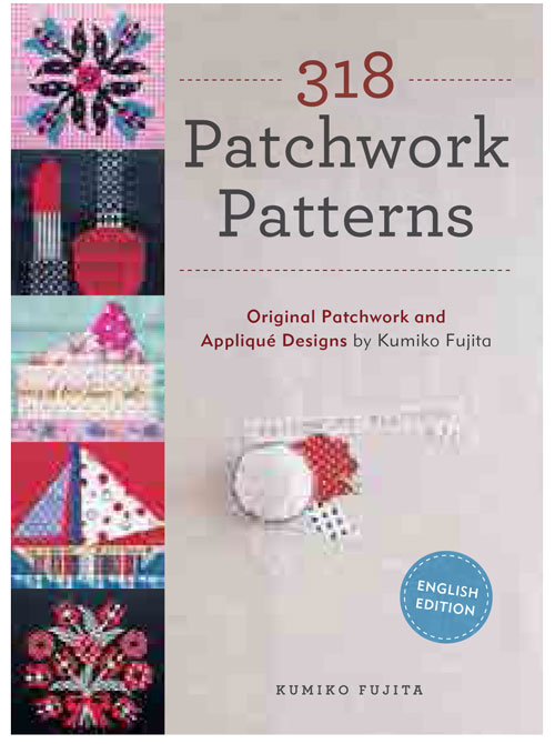 318-Patchwork-Patterns-Info.jpg