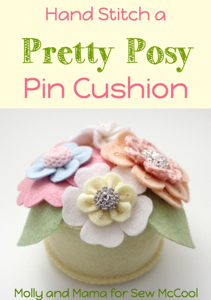 Pretty-Posy-Cover2.jpg