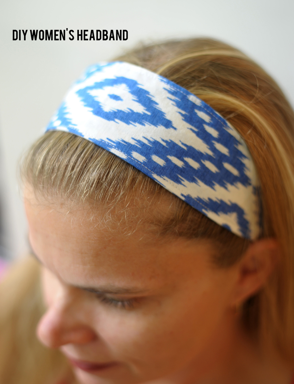 DIY-headband-1-main.jpg
