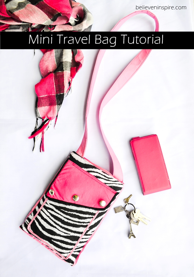 Travel-crossbody-bag-tutorial-on-believeninspire.com-1.jpg