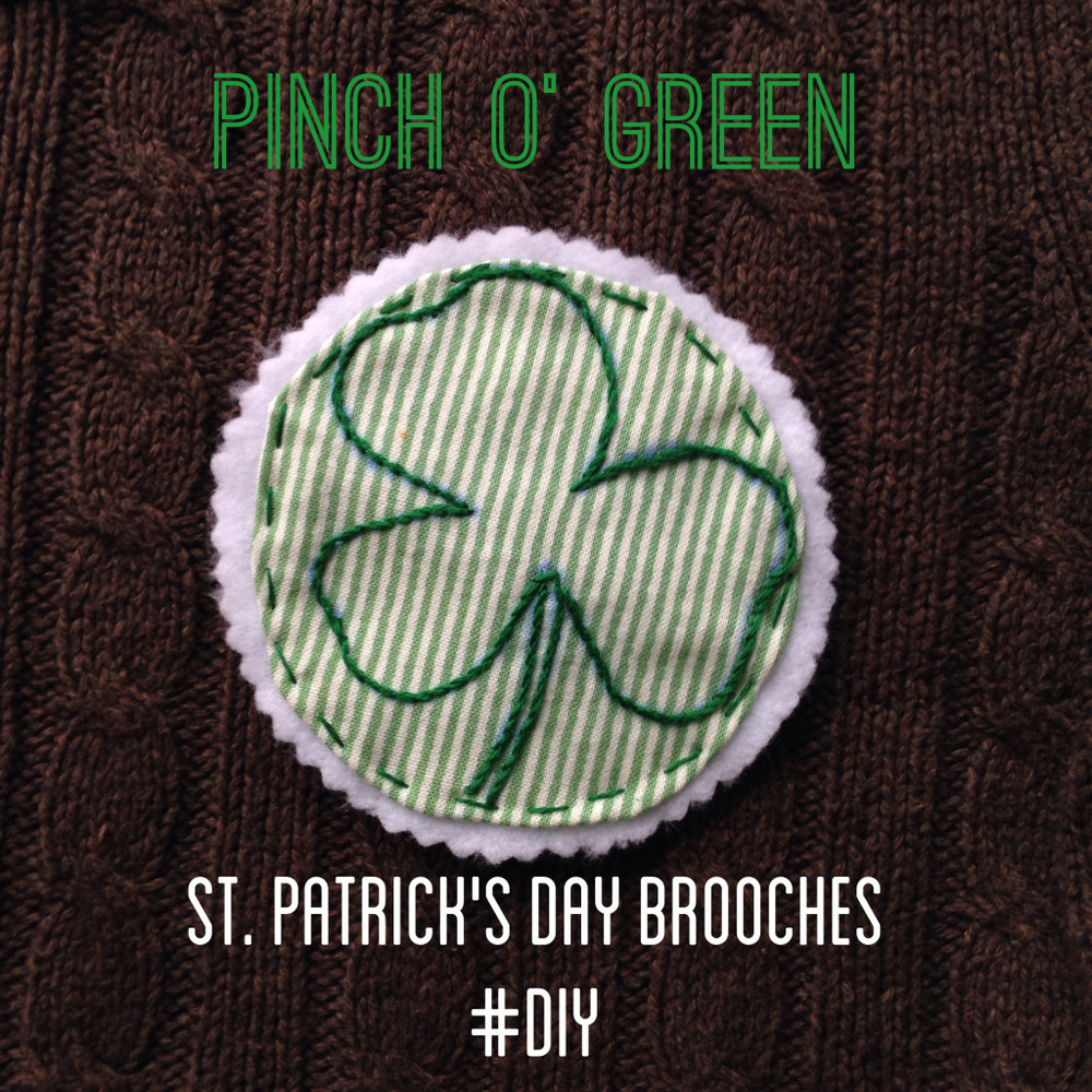 pinch-o-green-st.-patricks-day-brooches.jpg
