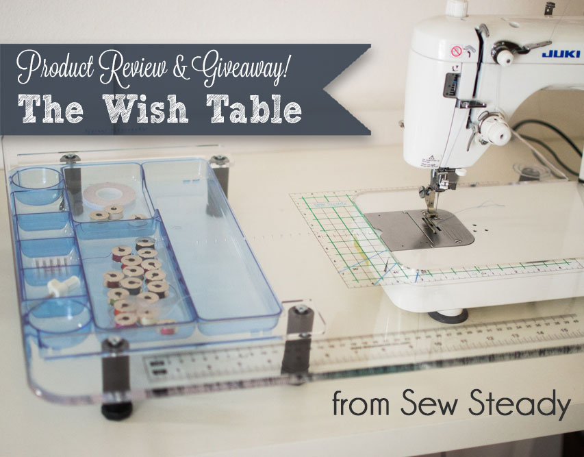 wish-table-review-and-giveaway.jpg