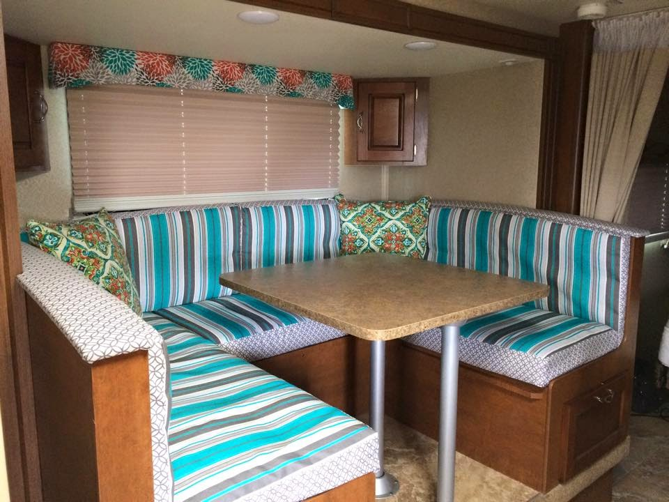 Friday spotlight heathers travel trailer recover sewcanshe friday spotlight heathers travel trailer recover sewcanshe free sewing patterns for beginners watchthetrailerfo