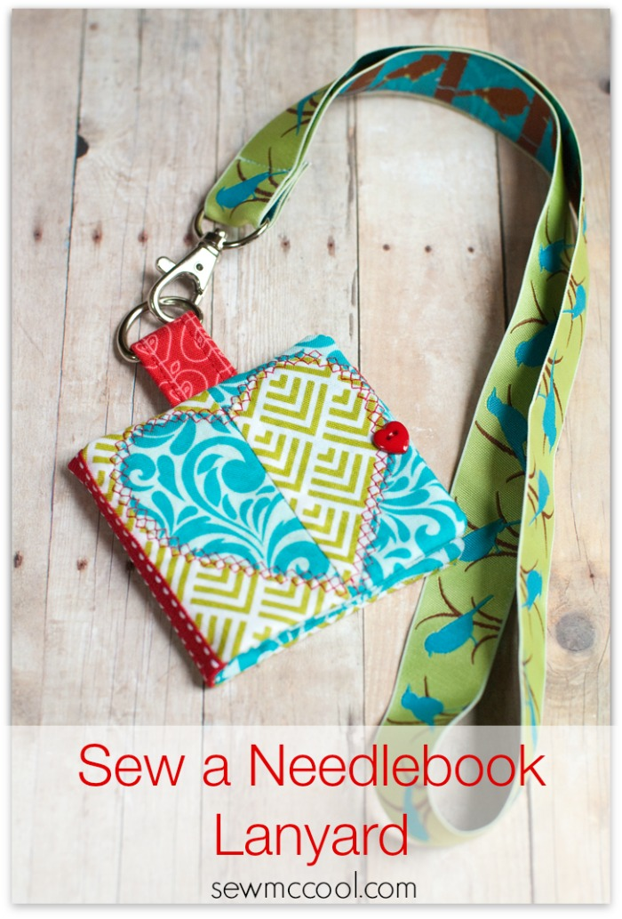 how-to-sew-a-needlebook-lanyard-on-sewmccool.com_.-Makes-a-great-gift.jpg