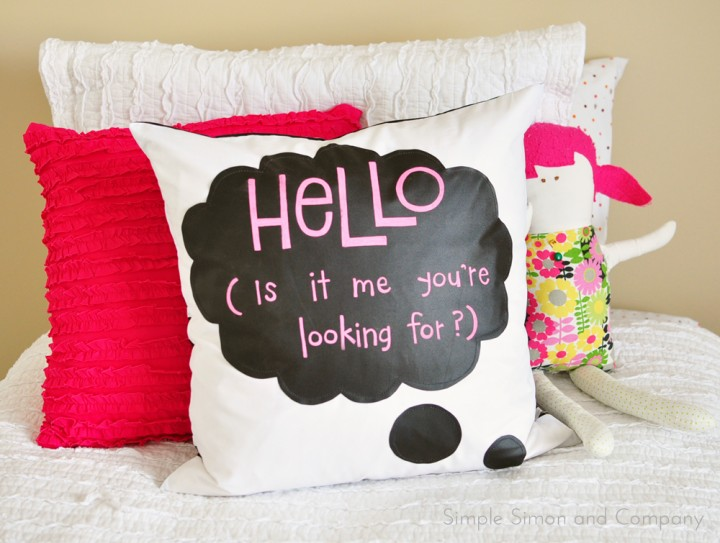 title-shot-chalk-cloth-pillow-720x543.jpg
