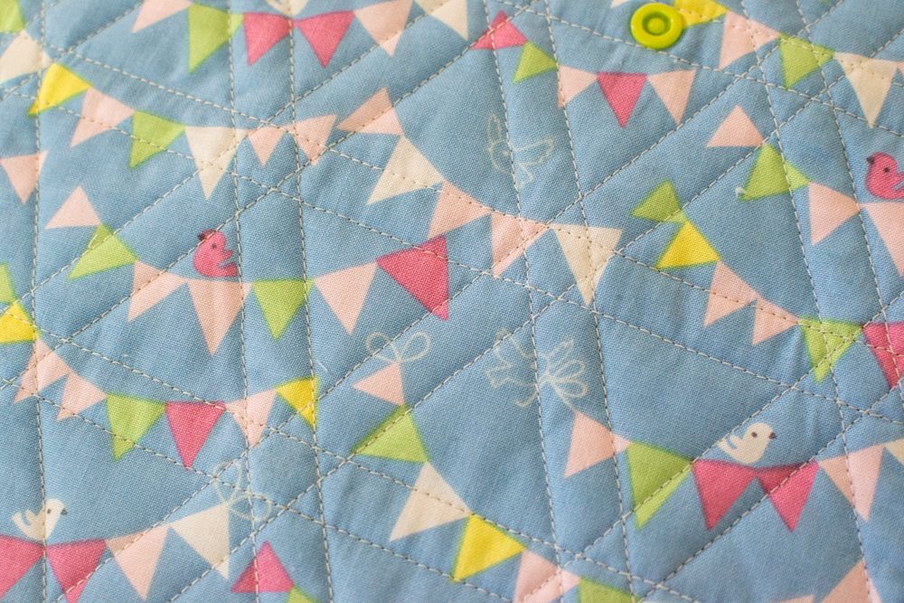 Quilting Unplugged Design Your Own Triangle Quilt Tips Tricks