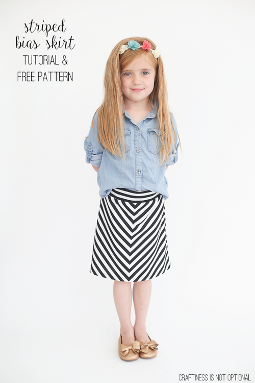kid love sewing tutorials — SewCanShe | Free Sewing Patterns for ...