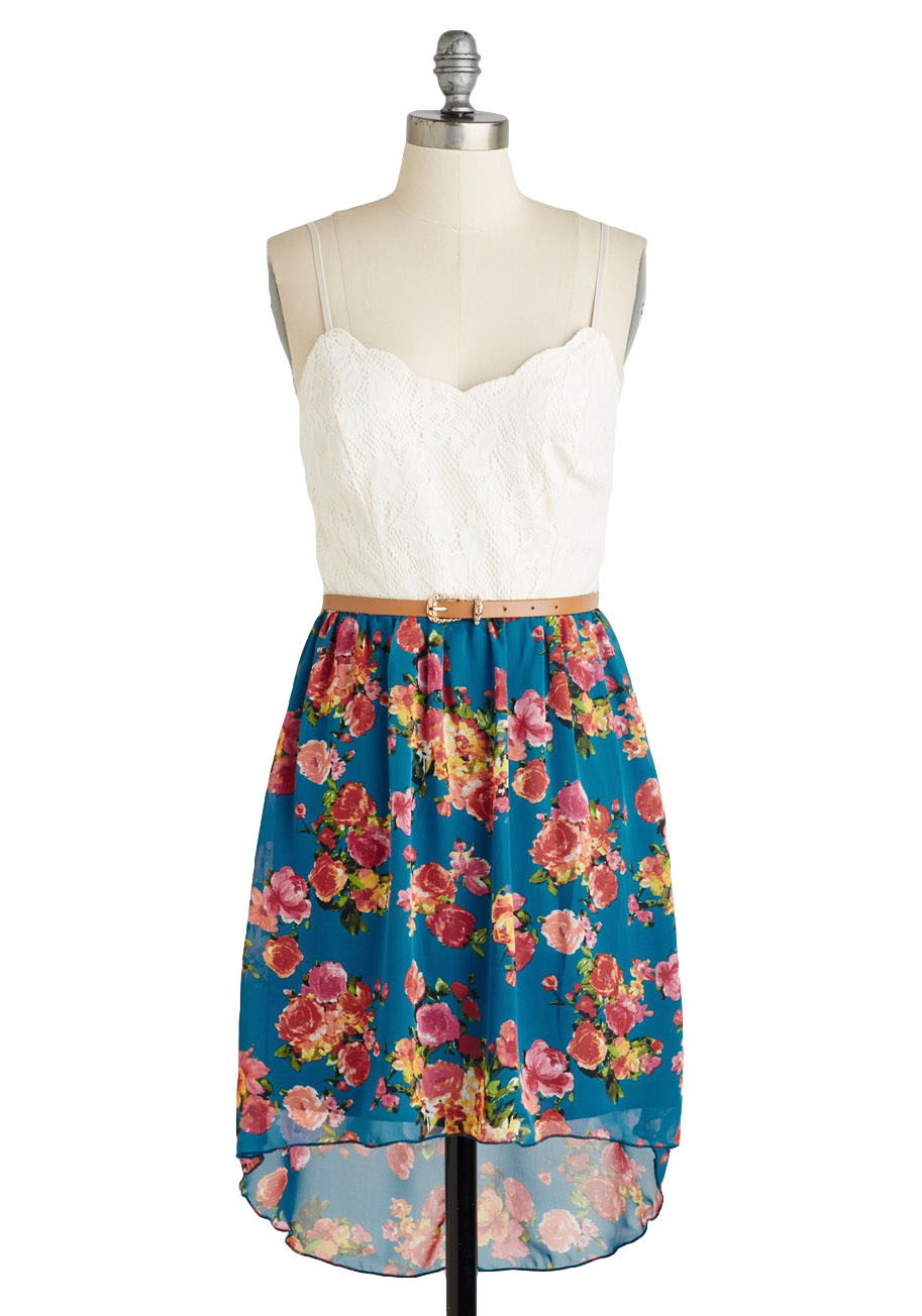 Debut Dance-Off Dress in Floral.jpg