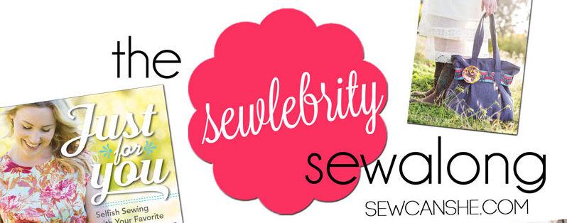 sewlebrity-sewalong!-001.jpg