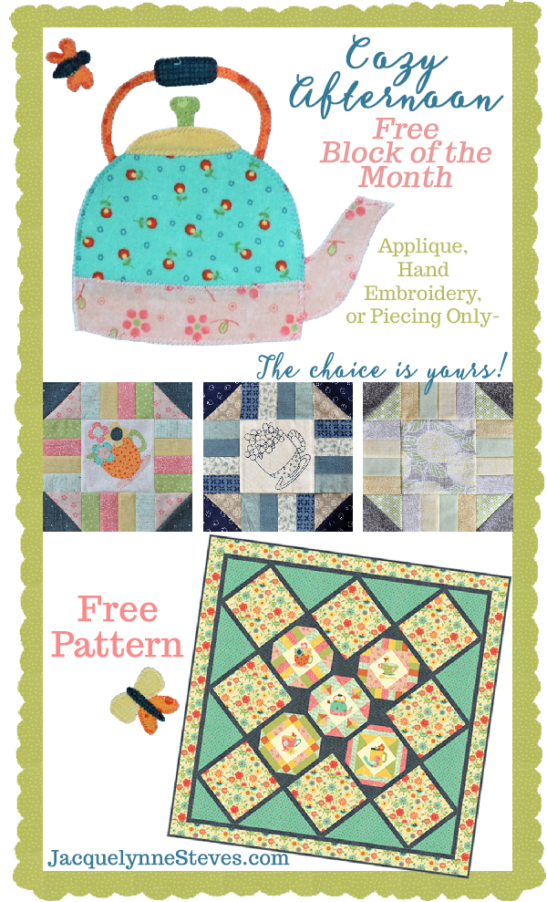 Cozy Afternoon Free Block of the Month_Jacquelynne Steves.jpg