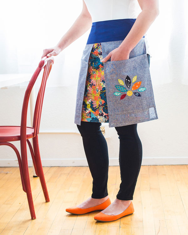pretty-pockets-apron.jpg