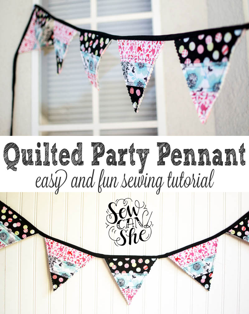 party-penant-sewing-tutorial.jpg