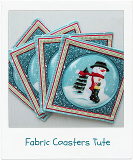 Fabric Coasters Tute.jpg
