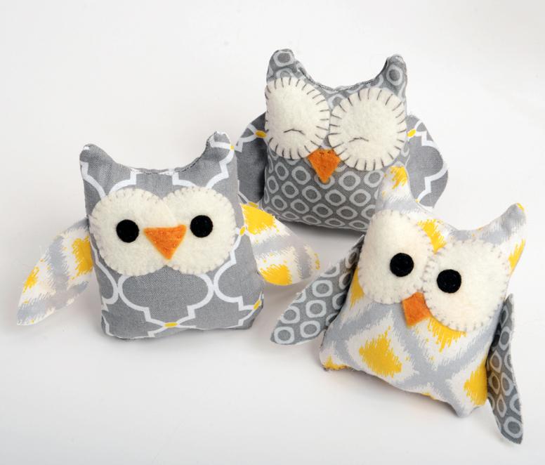 owl_stuffies2.jpg