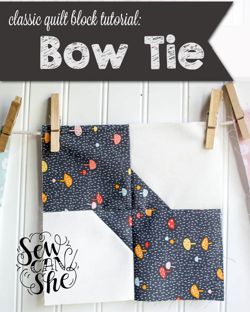 classic-quilt-block-tutorial-bow-tie copy.jpg