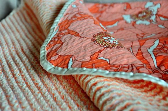 Bohemian-Carpet-Bag-1.jpg