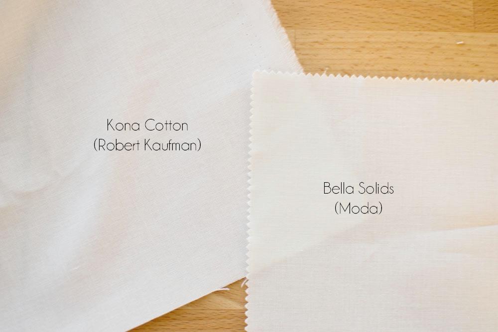 kona and bella solids.jpg