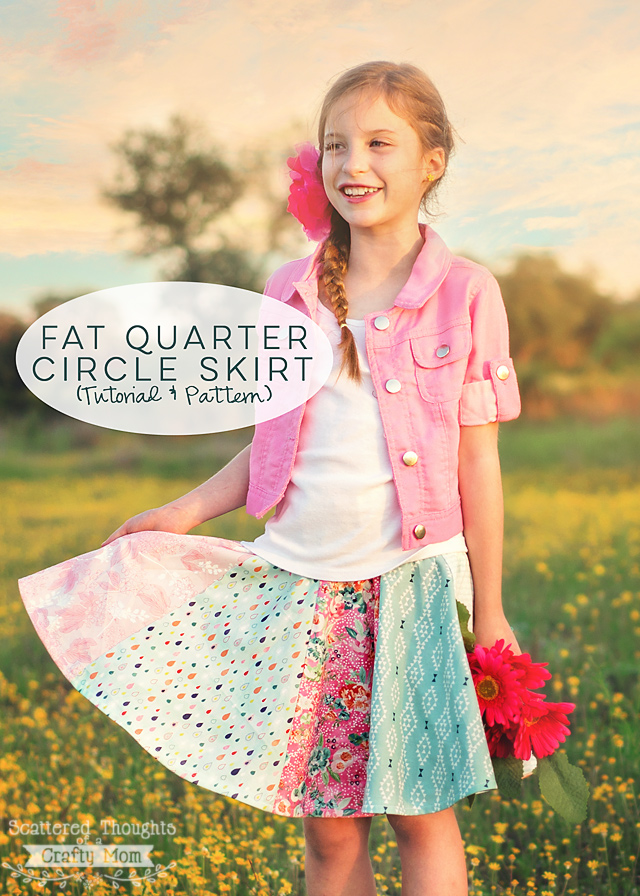 1-fat-quarter-circle-skirt-1.jpg