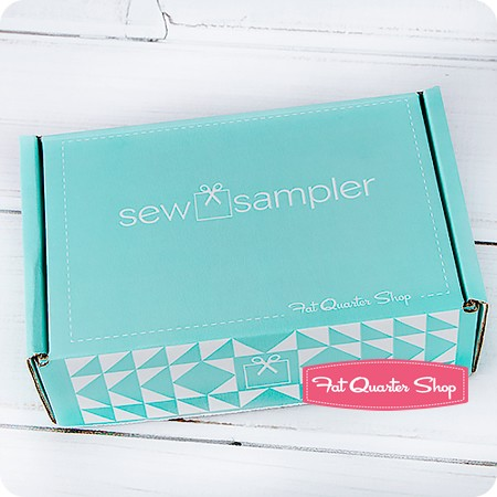 sew-sampler-quilting-box-450.jpg
