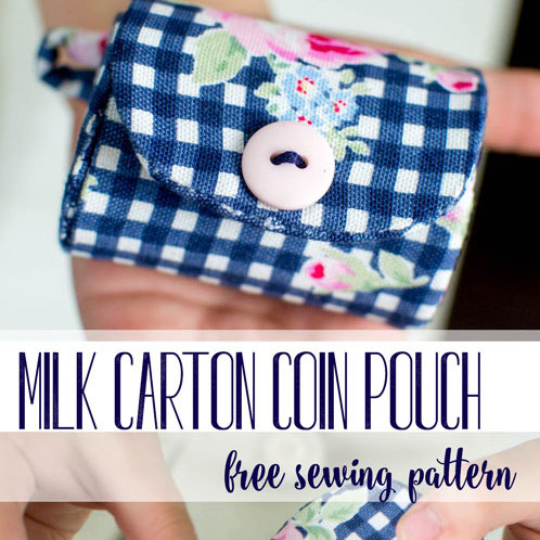 Milk-Carton-Coin-Pouch-Sewing-Pattern copy.jpg