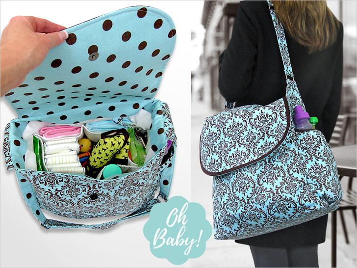 2162-Oh-Baby-Diaper-Bag-1_0.jpg