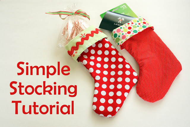 simple stocking tutorial.jpg