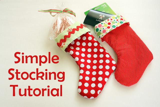 simple stocking tutorial.jpg