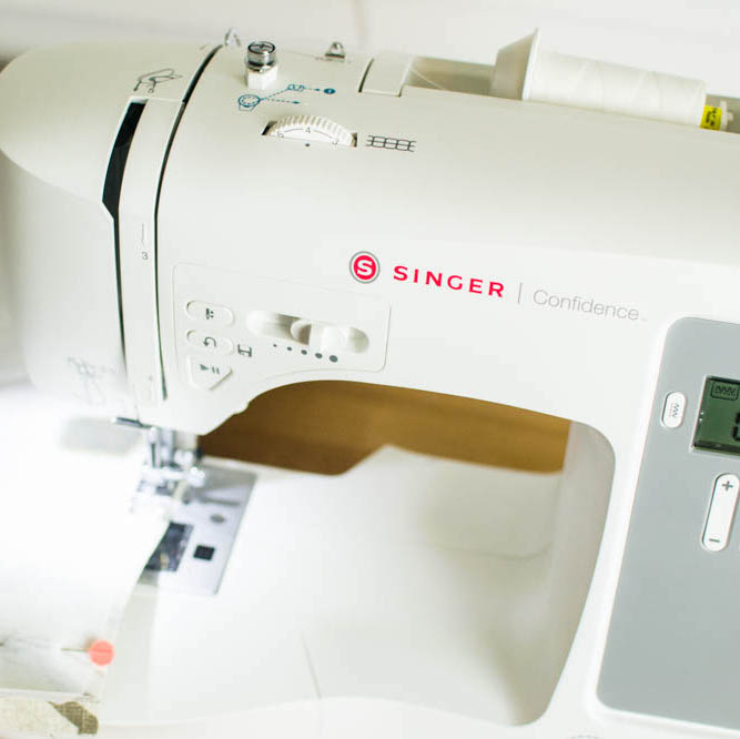 SINGER sewing machine review.jpg