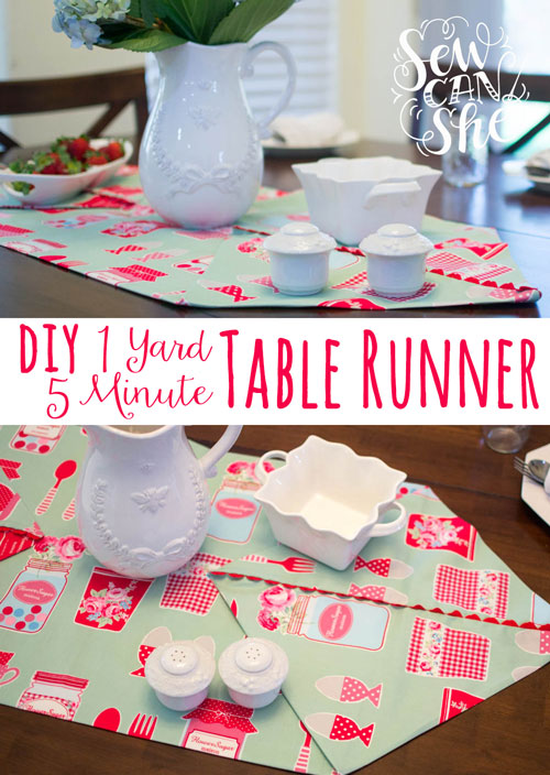 1-yard-5-minute-table-runner.jpg