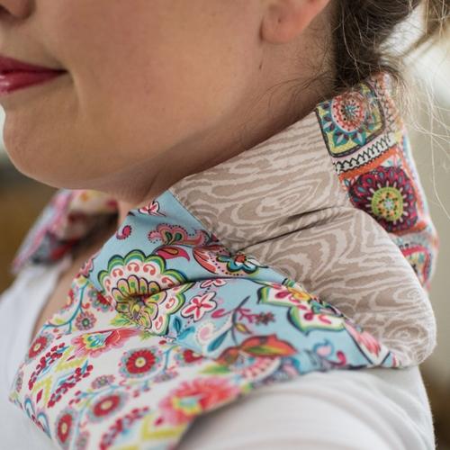 neck warmer present.jpg