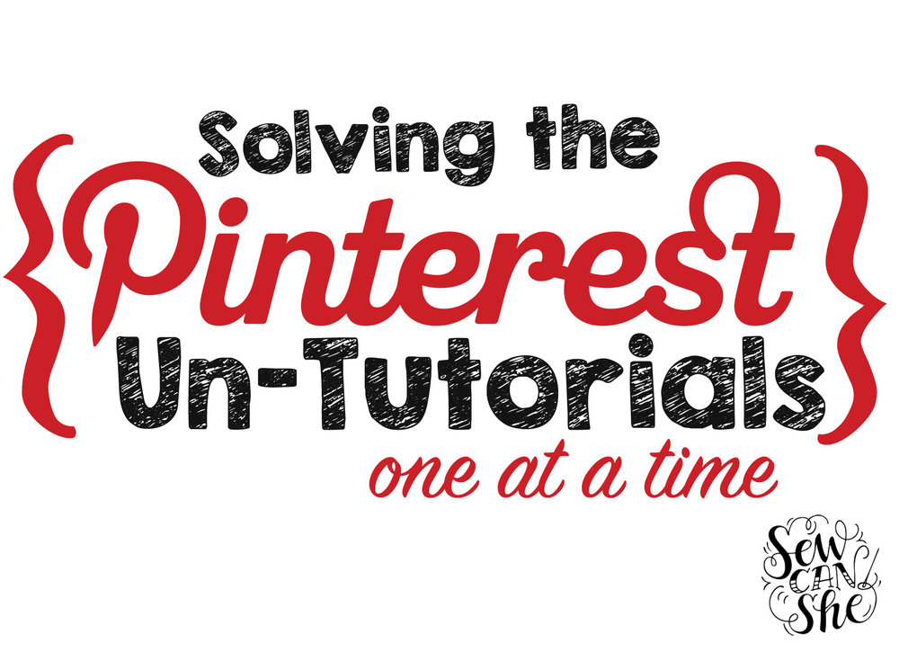 solving-the-pinterest-un-tutorials.jpg