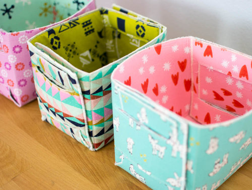 fold-up-basket-sewing-tutorial+copy.jpg