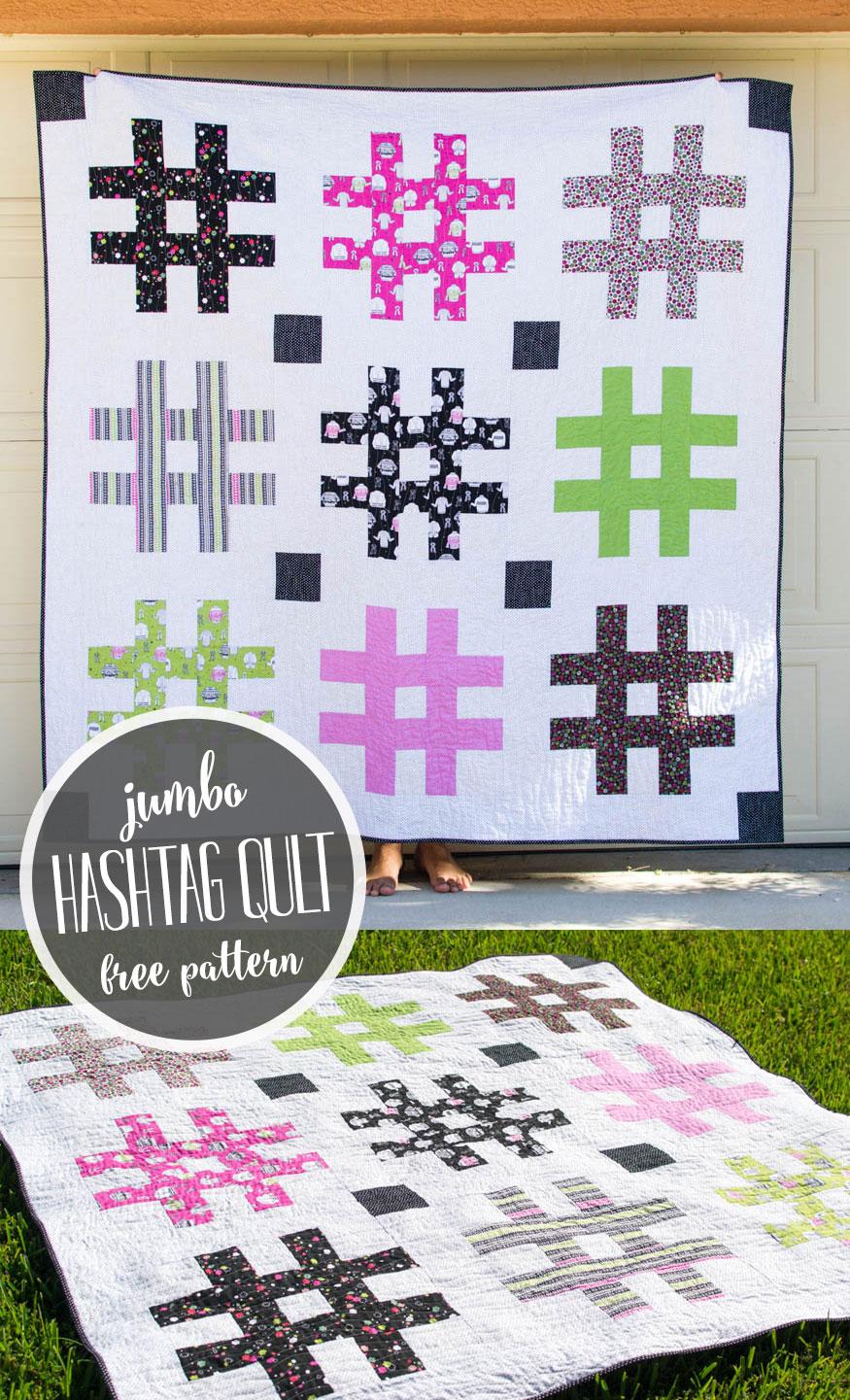 jumbo-hashtag-quilt-pattern-tall.jpg