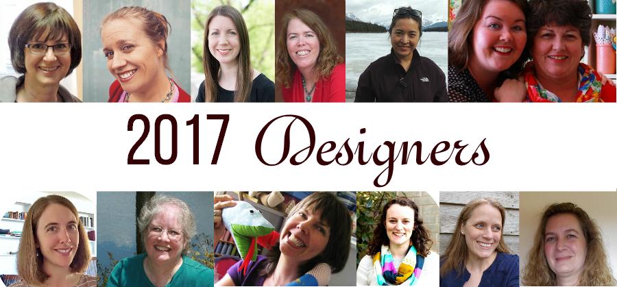 2017 guest designer for online quilt group.png