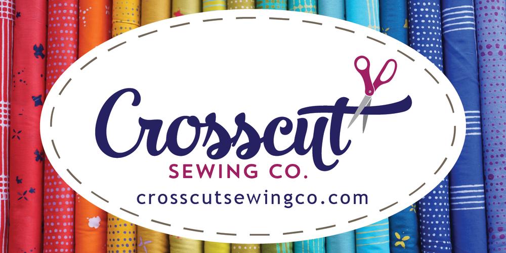 crosscut_300.png