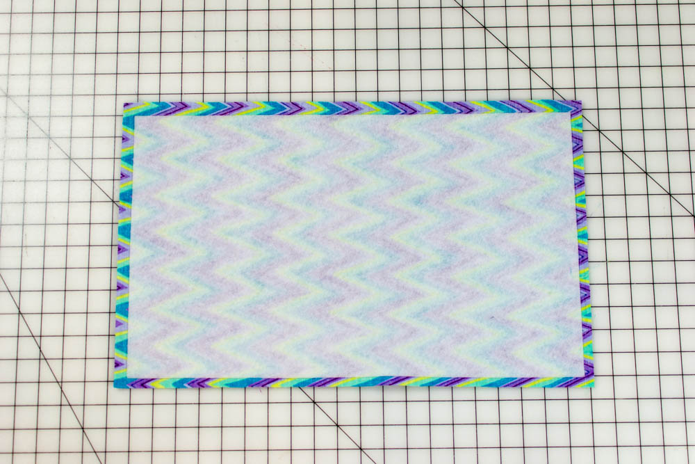 Sew Amazing Hanging Storage Baskets! — SewCanShe | Free Sewing ...