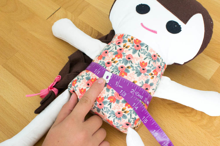 The 10 Best Sewing Projects for Kids — SewCanShe | Free Sewing