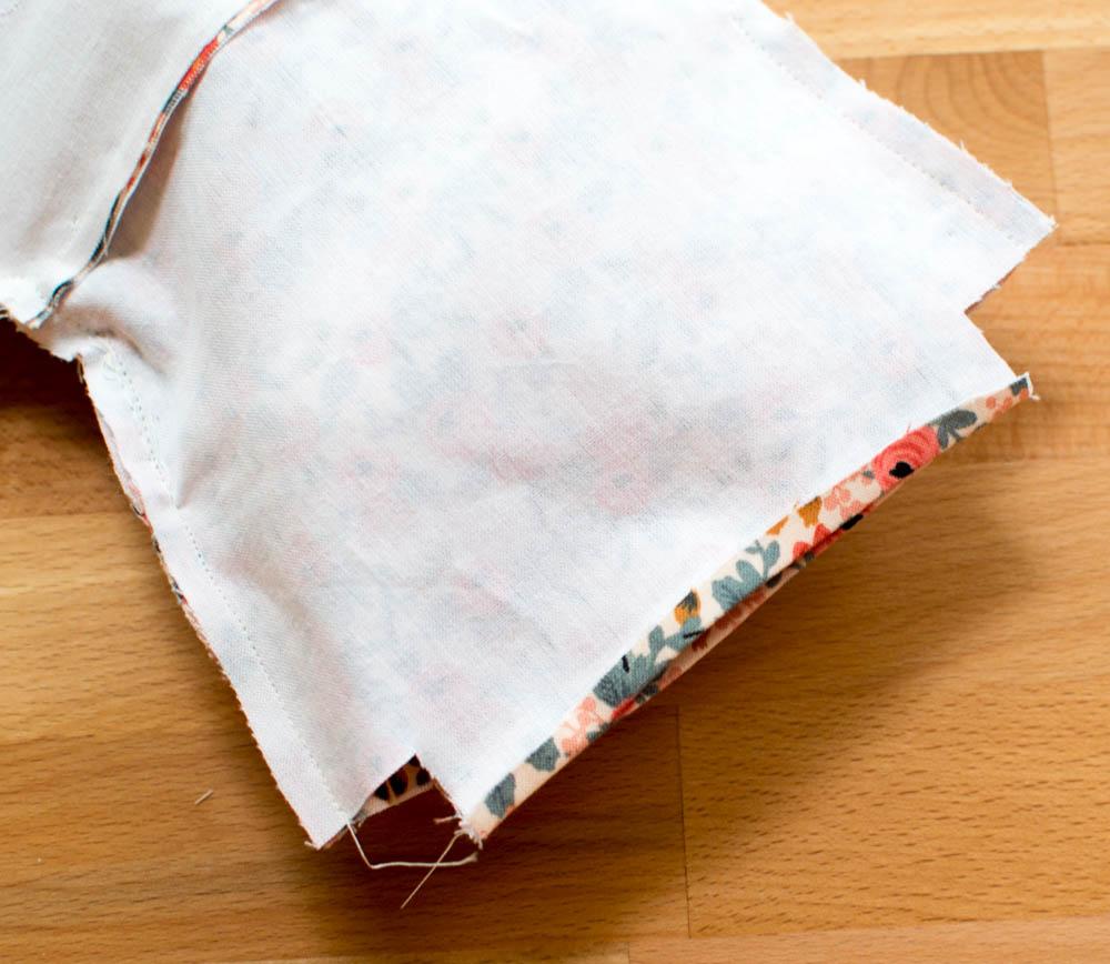 fabric doll pattern - doll body.jpg