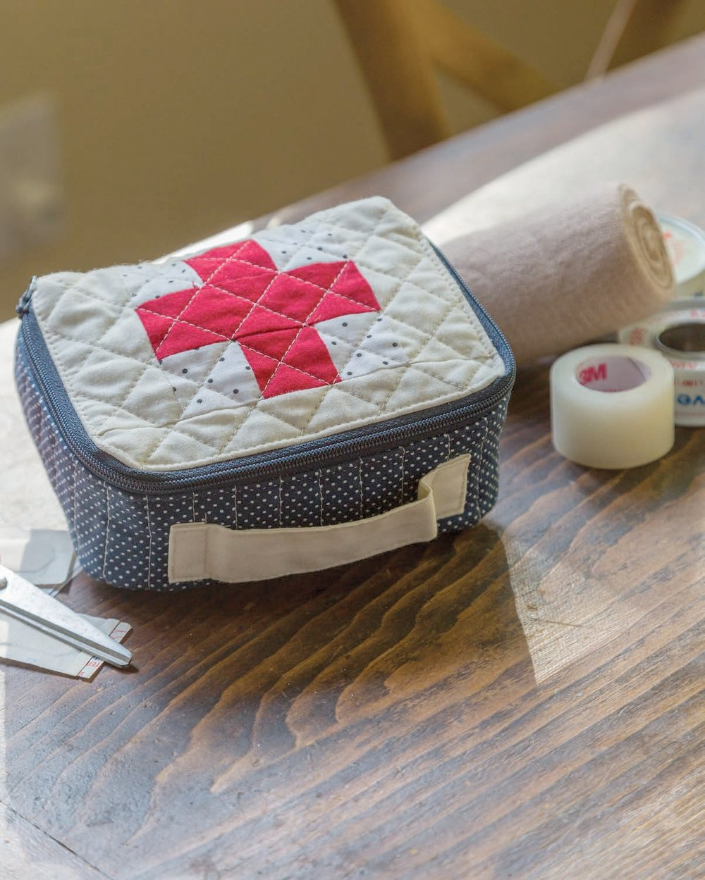 Crafty Little Things to sew first aid kit.jpg