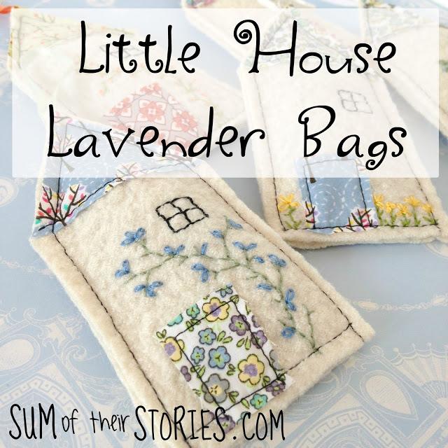 little house lavender bags.jpg