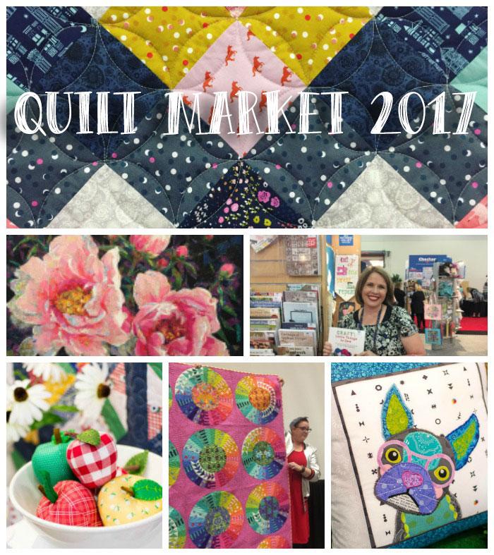 quilt-market-2017.jpg