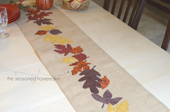 fall-table-runner8.jpg