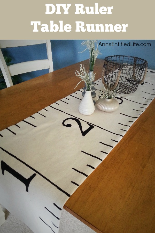 ruler-table-runner-vertical.jpg