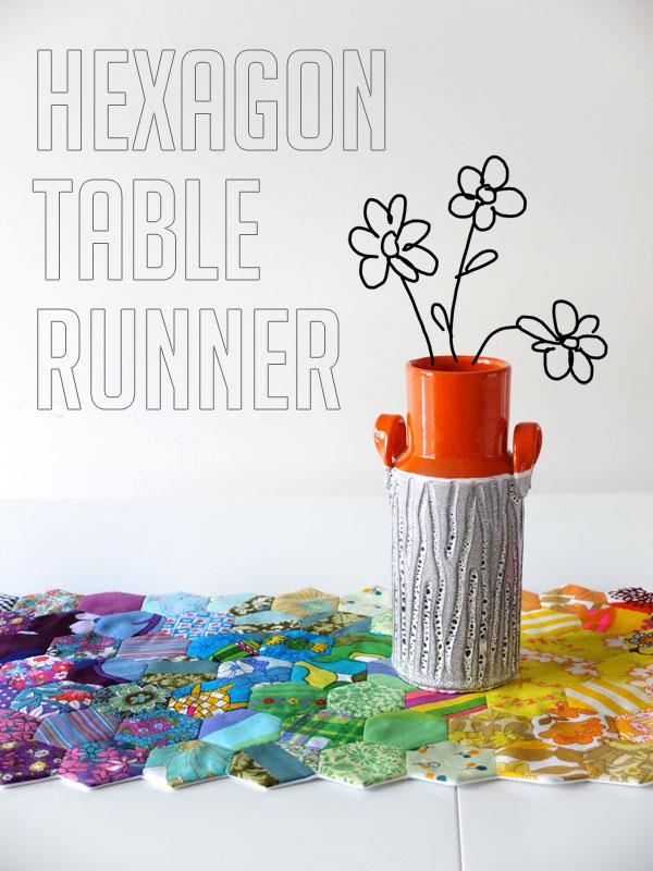 table-runner-title.jpg